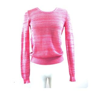 See by Chloe Lightweight Sweater